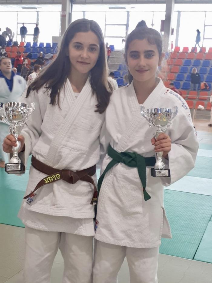Grand Gym Gimnasio Grandmontagne Burgos 1 2