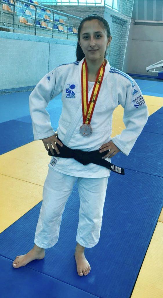 Grand Gym Gimnasio Grandmontagne Burgos 6d597e5b 9361 4e19 93ee 02b928e2e06a