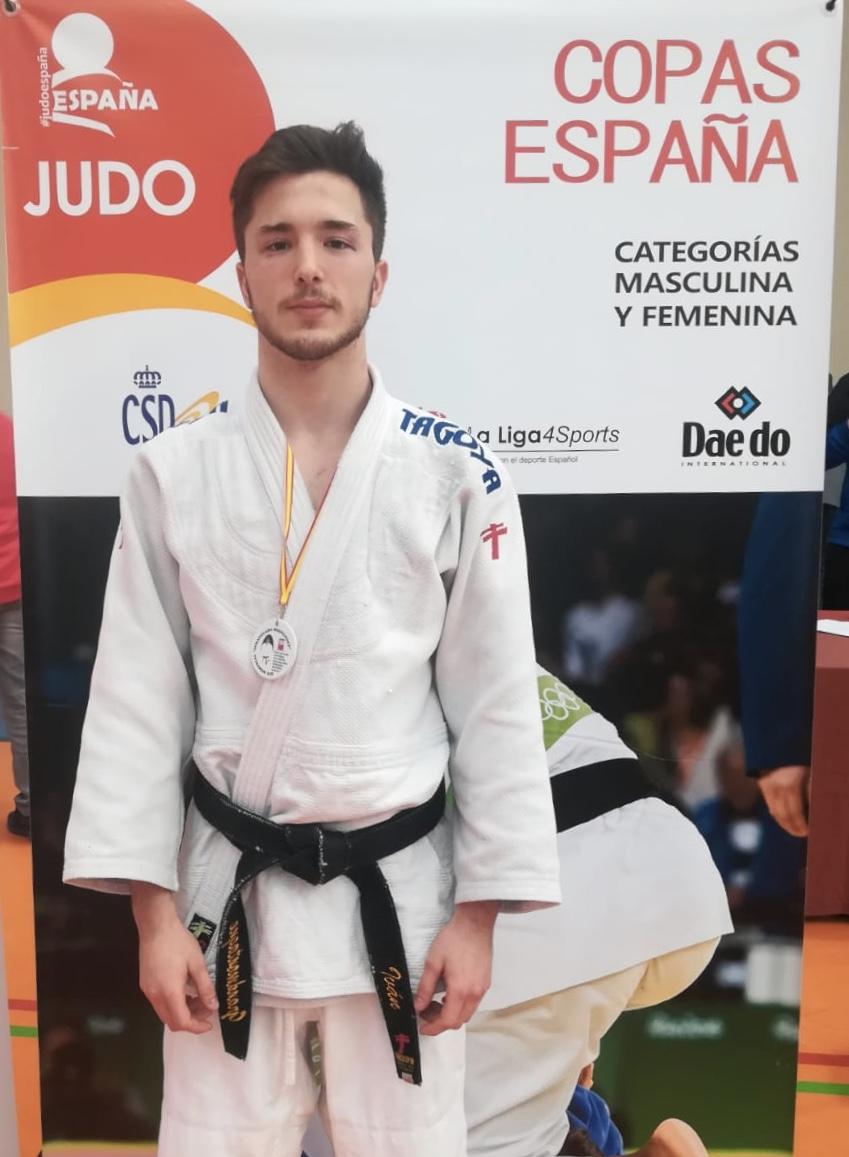 Grand Gym Gimnasio Grandmontagne Burgos 6edee506 38b9 4130 8f2c a4e017615ba4 1
