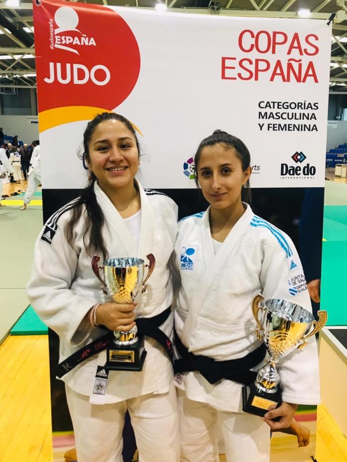 Grand Gym Gimnasio Grandmontagne Burgos afced1ad bf29 4aa9 a641 6eb41b84c961