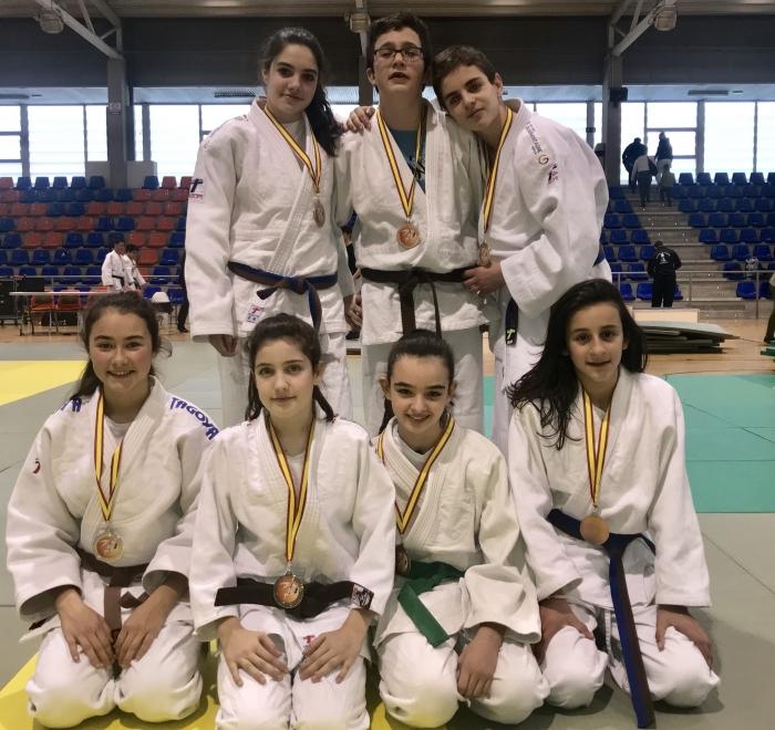 Grand Gym Gimnasio Grandmontagne Burgos grandmontagne 1