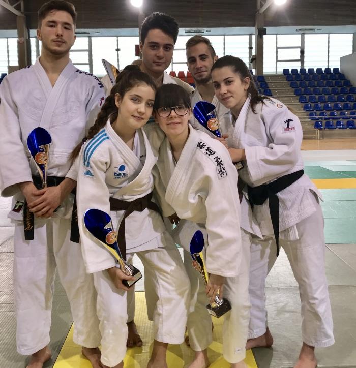 Grand Gym Gimnasio Grandmontagne Burgos grandmontagne 2