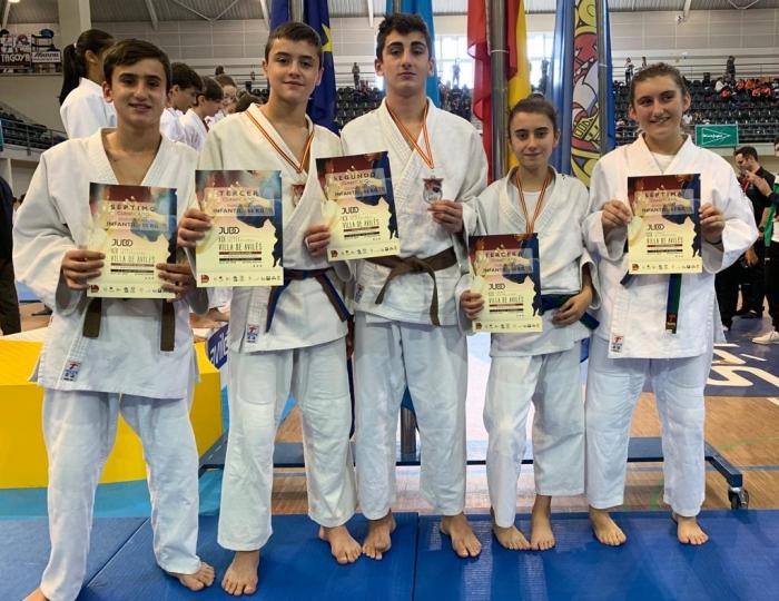 Grand Gym Gimnasio Grandmontagne Burgos grandmontagne 3