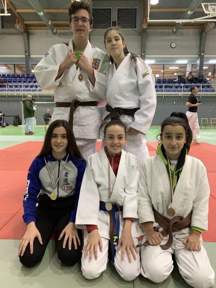 Grand Gym Gimnasio Grandmontagne Burgos grandmontagne 4