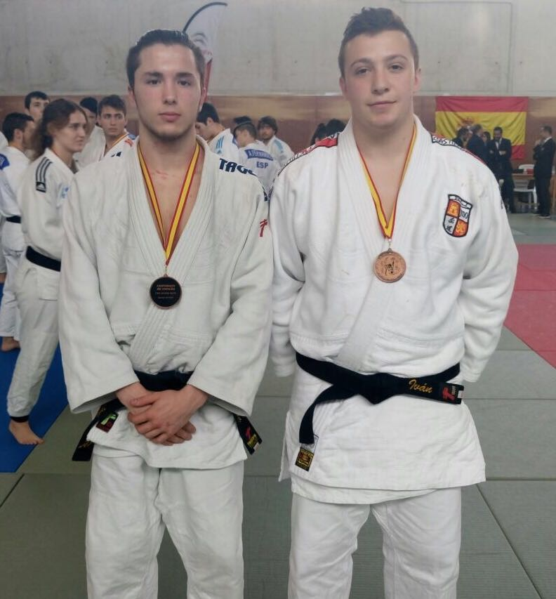 Grand Gym Gimnasio Grandmontagne Burgos img 20170227 wa0000