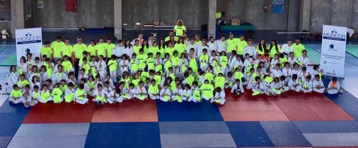 Grand Gym Gimnasio Grandmontagne Burgos img 20170612 wa0000