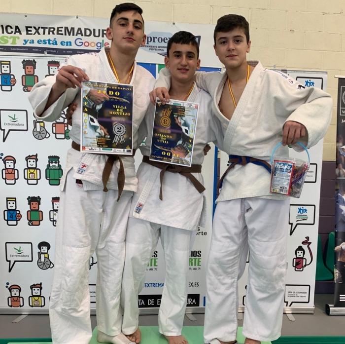 Grand Gym Gimnasio Grandmontagne Burgos img 20200222 wa0016
