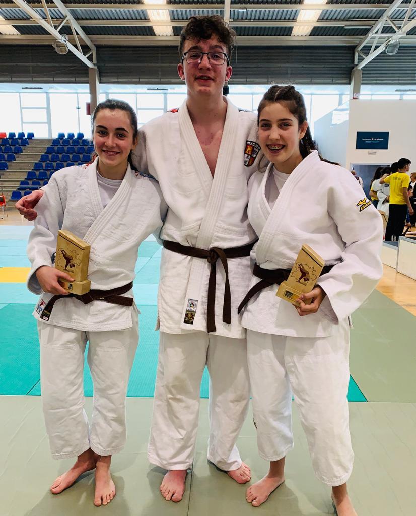 Grand Gym Gimnasio Grandmontagne Burgos img 20200302 wa0005