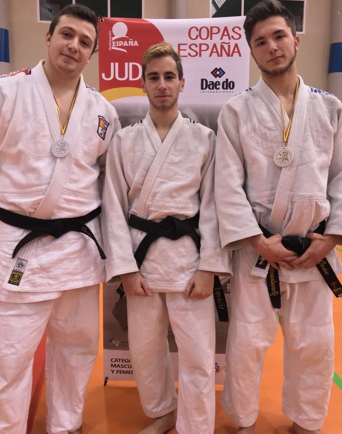 Grand Gym Gimnasio Grandmontagne Burgos img 6435