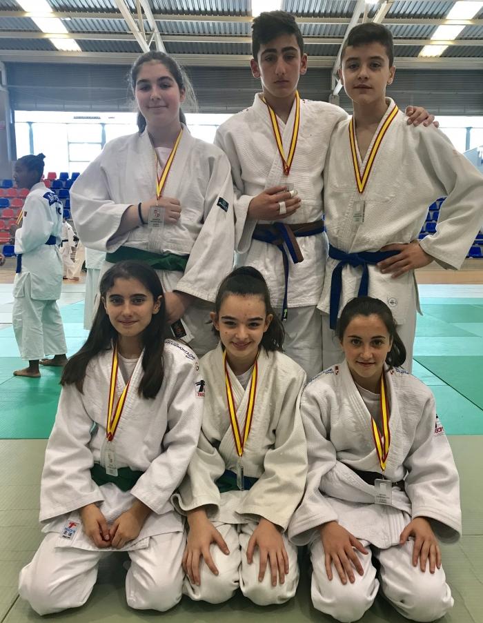 Grand Gym Gimnasio Grandmontagne Burgos infantil burgos