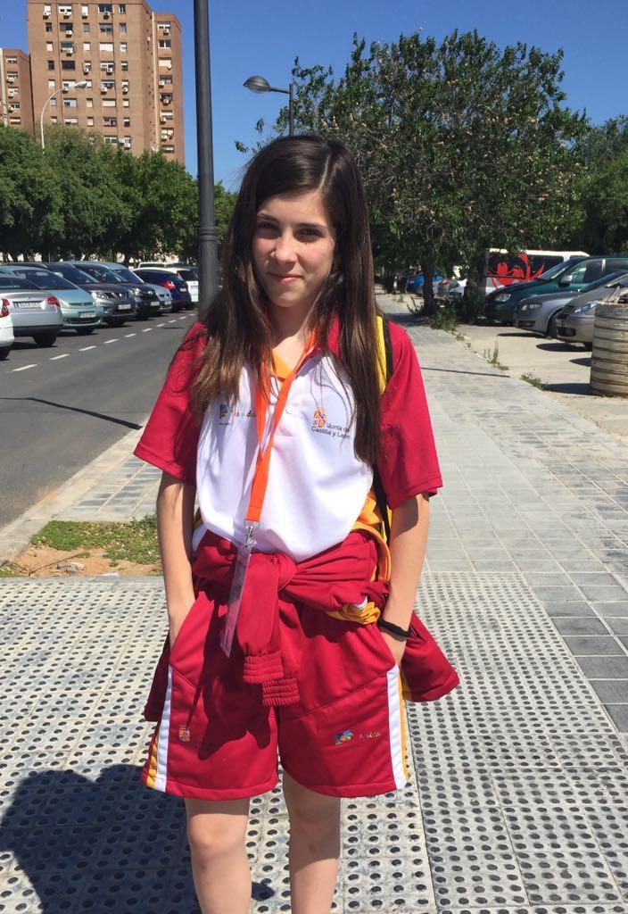 Grand Gym Gimnasio Grandmontagne Burgos olga fontecha 1