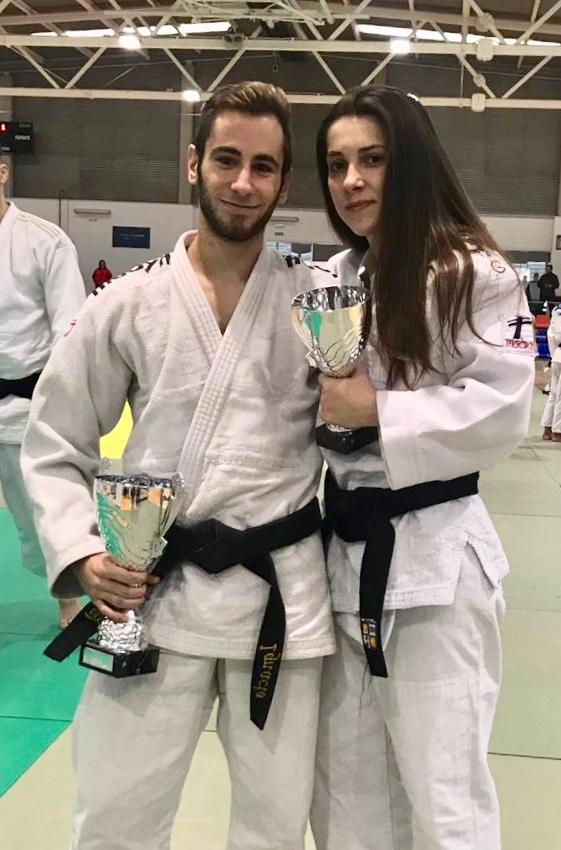Grand Gym Gimnasio Grandmontagne Burgos photo 2019 02 10 13 40 46