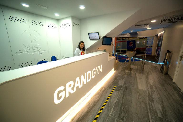GrandGym_Gimnasio-Grandmontagne_Centro_01